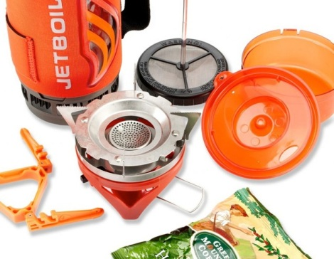 jetboil-flash-java-kit-gear-patrol