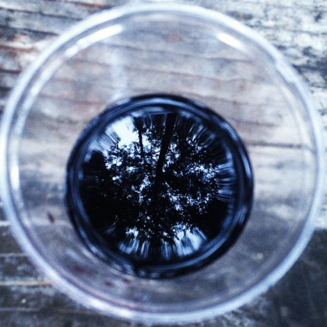 Wine2