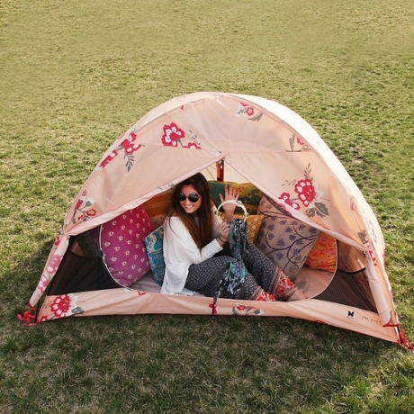 free-people-tent-lg