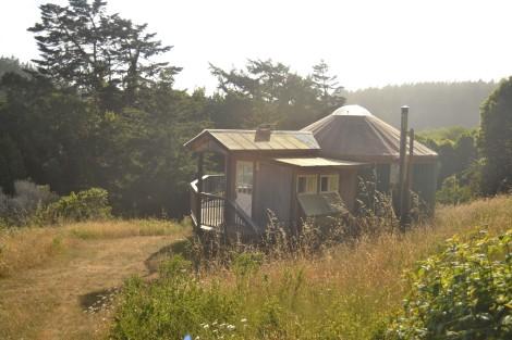 Oz Farm - Hipcamp